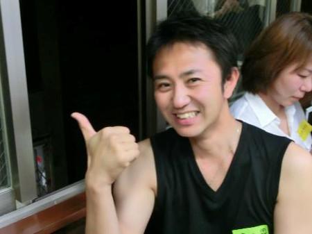 Rui_hamada